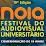 Festivall Nóia's profile photo