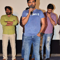 Venkatapuram Movie Pressmeet (39).JPG