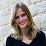 Helena Spongenberg's profile photo