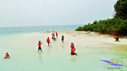 krakatau ngebolang 29-31 agustus 2014 pros 11