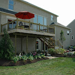 PARADE OF HOMES 086.jpg