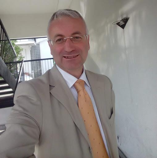 Antonio Viselli