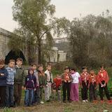 ozen_gazi_justinyen_22.jpg