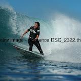 DSC_2322.thumb.jpg