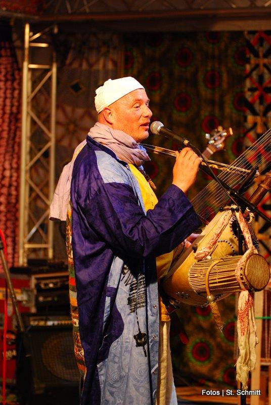 Jobarteh Kunda (2010) - JabartehKunda03.jpg