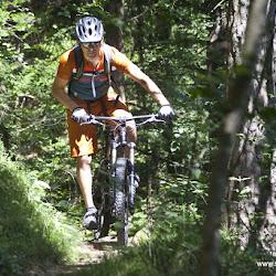 Hofer Alpl Tour 04.08.16-2920.jpg