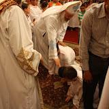 H.G Bishop Serapion Deacons Ordination 2015  - IMG_9294.JPG