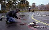 pp_czestochowa_2009_013.jpg