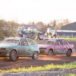 autocross-alphen-2015-198.jpg