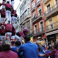 Diada XXIè Aniversari Castellers de Lleida 9-4-2016 - IMG_0144.JPG