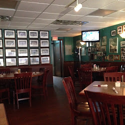 Biggie's Restaurant & Bar's profile photo