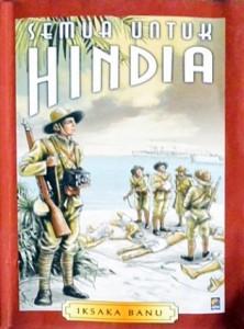 Pengalaman Membaca Semua untuk Hindia