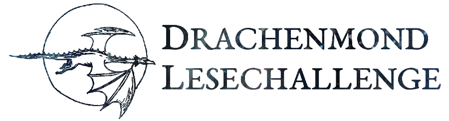 Drachenmond Lesechallenge