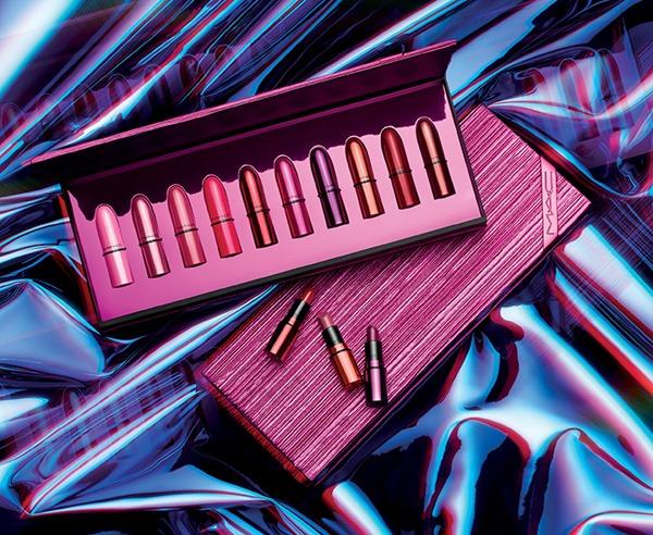 holiday-2018_mac-shiny-pretty-things-kits_006_promo
