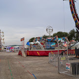 Fort Bend County Fair 2014 - 116_4259.JPG