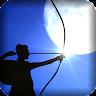 com.searbyte.archer
