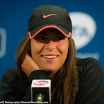 Ajla Tomljanovic - 2015 Bank of the West Classic -DSC_0091.jpg