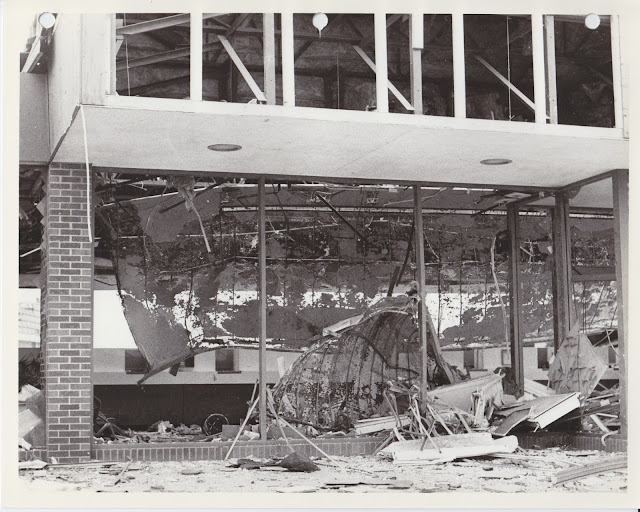 1976 Tornado photos collection - 67.tif