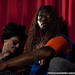 ©2014 Christine Nait Sidnas - photoprivée.com-FIEALD 956 ème-07510.jpg