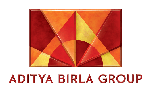 Aditya Birla Group is Hiring | Multiple Openings |