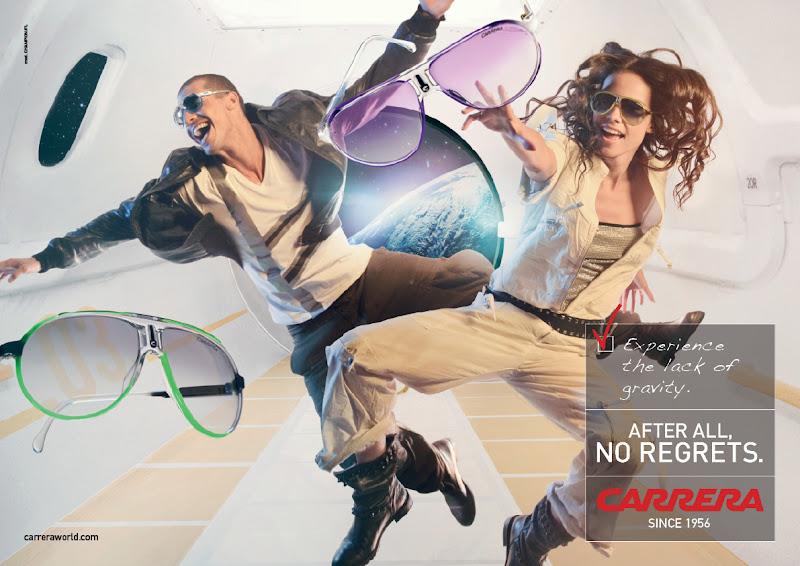CARRERA_Eyewear_Spring_Summer_2012_campaign