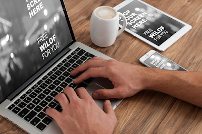 What is freelancer? How to earn money by becoming a freelancer