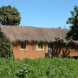 Tanzania - Makambako