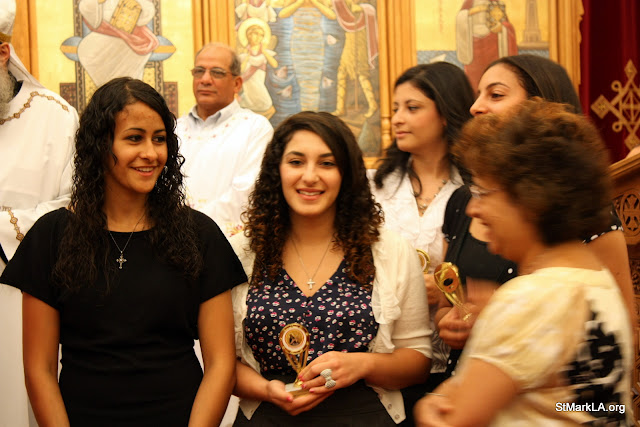 Divine Liturgy & 2010 Competition Results - IMG_2823.JPG
