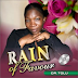 [MUSIC] Dr. Tolu - Rain of Favour
