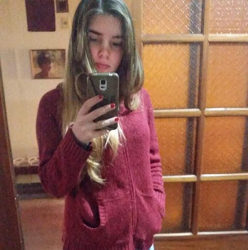 Milena Sosa