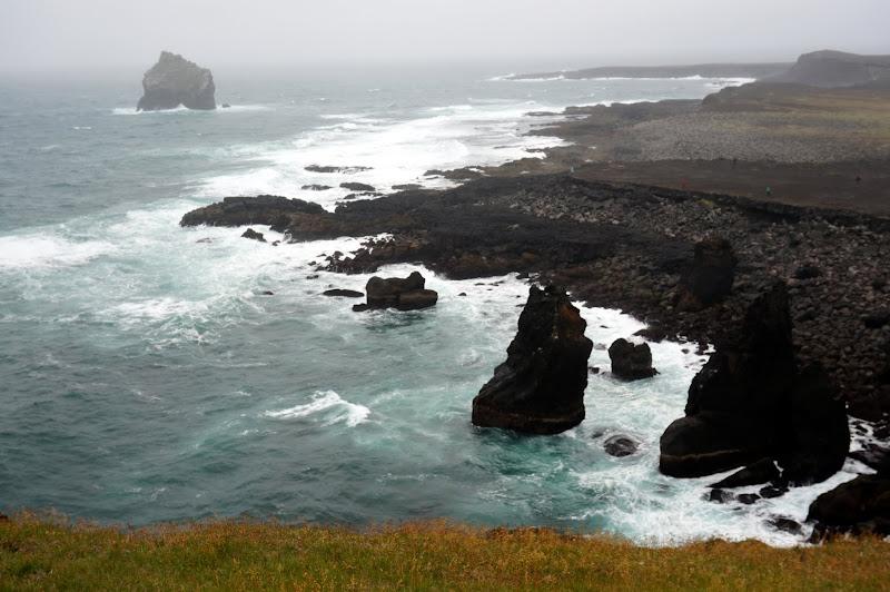 DSC04991 - Reykjanes Peninsula seaside
