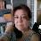 Kátia Cavalcante's profile photo