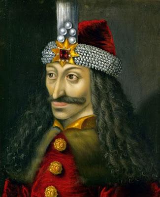 Vlad%2BTepes.jpg