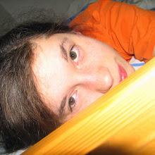 Motivacijski vikend, Lucija 2006 - motivacijski06%2B032.jpg