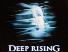 مشاهدة فيلم Deep Rising