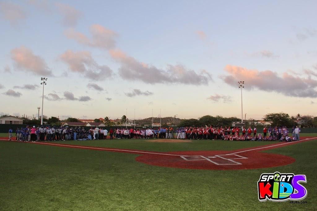Apertura di wega nan di baseball little league - IMG_1232.JPG