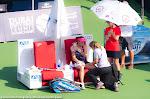 Jana Cepelova - 2016 Dubai Duty Free Tennis Championships -DSC_3683.jpg