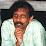 Chanthiran Inthirarajah's profile photo