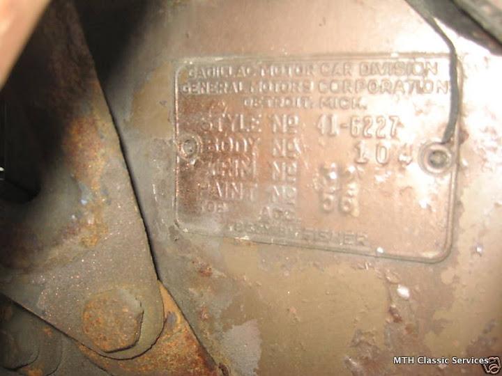 1941 Cadillac - dac7_3.jpg