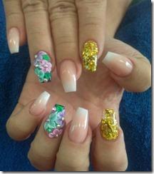 imagenes de uñas decoradas (61)
