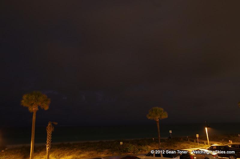04-04-12 Nighttime Thunderstorm - IMGP9706.JPG
