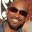 Jay Kay's profile photo