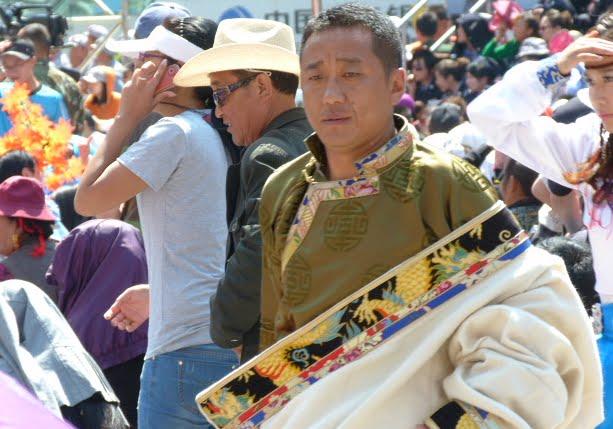 CHINE SICHUAN.KANDING , MO XI, et retour à KANDING fête du PCC - 1sichuan%2B1874.JPG
