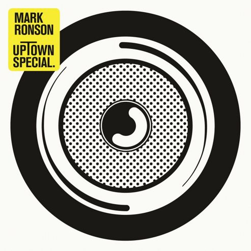 Download Lagu Mark Ronson - Uptown Funk (featuring Bruno Mars) Mp3,Mark Ronson - Uptown Funk (featuring Bruno Mars) Mp3,musik Mark Ronson - Uptown Funk (featuring Bruno Mars) Mp3
