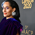'Black-ish' Star Tracee Ellis Ross: Society 'Spoon-Feeds' Women To Want Marriage, Kids