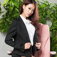 LiGui 2014.08.13 网络丽人 Model 语寒 [46P] 000_5721.JPG