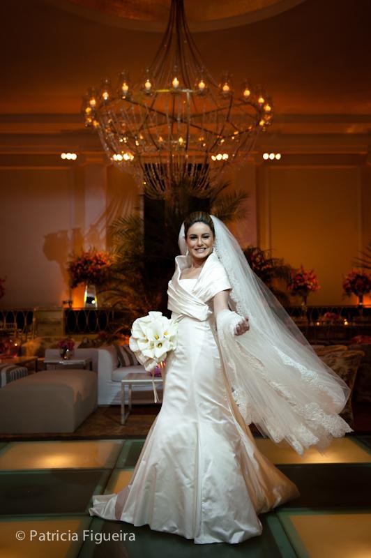 Foto de casamento 0517 de Sunny e Richard. Marcações: 18/06/2011, Carol Hungria Vestido, Casamento Sunny e Richard, Fotos de Vestido, Rio de Janeiro, Vestido, Vestido de Noiva.