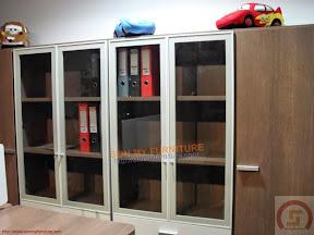 Tủ hồ sơ văn phòng SMHS011