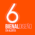 6ta Feria Bienal Diseño