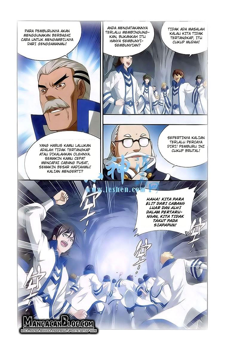 Dilarang COPAS - situs resmi www.mangacanblog.com - Komik battle through heaven 114 - chapter 114 115 Indonesia battle through heaven 114 - chapter 114 Terbaru 20|Baca Manga Komik Indonesia|Mangacan